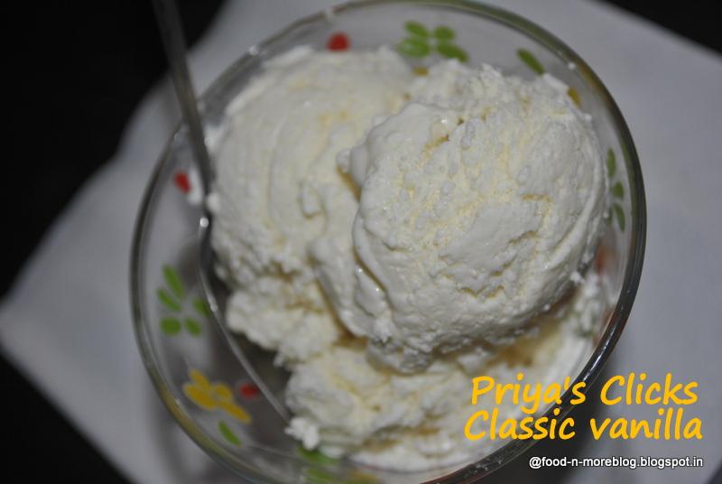 vanilla-ice-cream-recipe