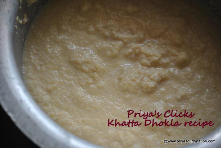 khata-dhokla-recipe