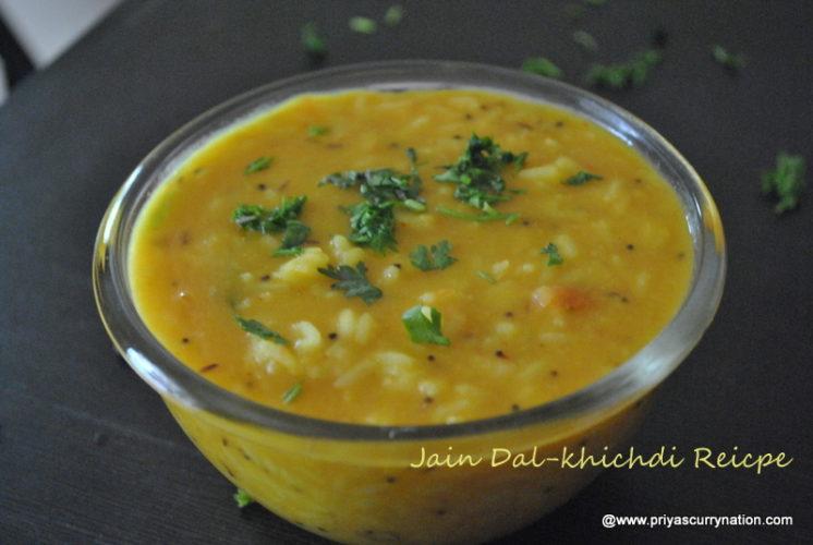 PCN_jain-dal-khichdi
