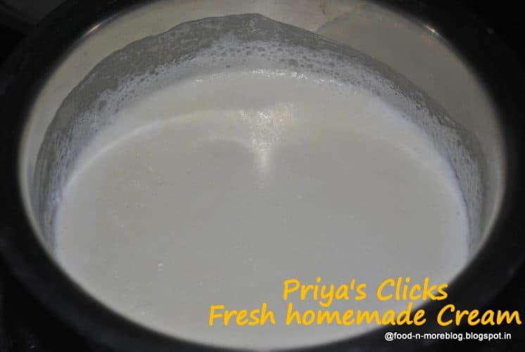 maial-recipe