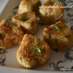 Veg-cutlet-recipe
