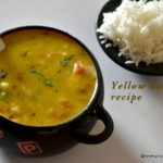 PCN-yellow-dal-recipe