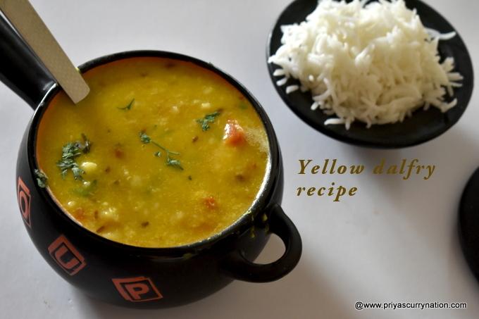 PCN-yellow-dal-recipe