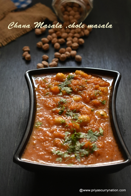 chole-masala-recipe