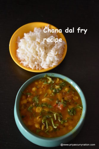 PCN-chanadal-fry-recipe