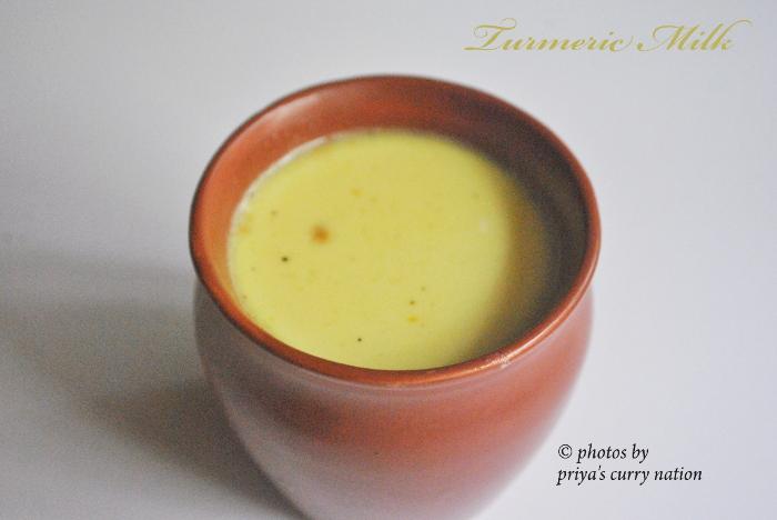 turmeric-milk-recipe