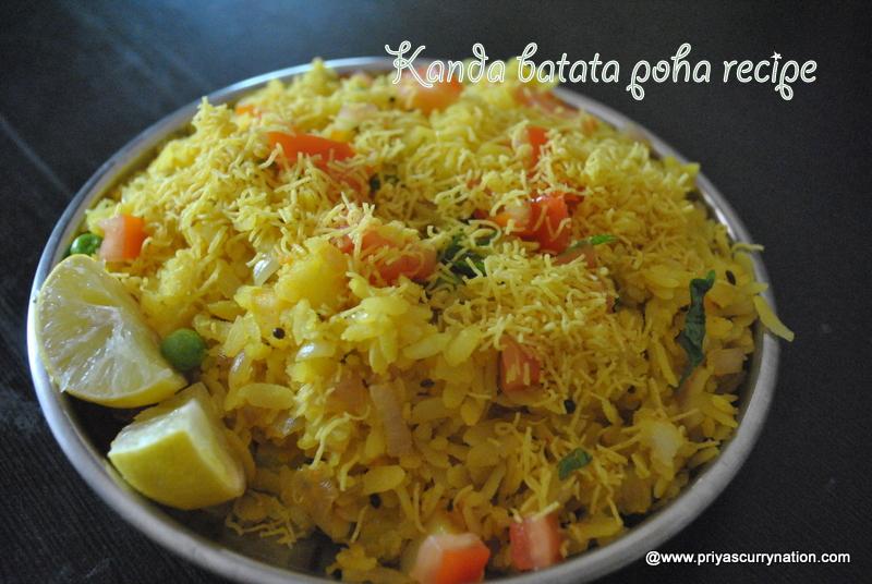 batata-poha-priyascurrynation