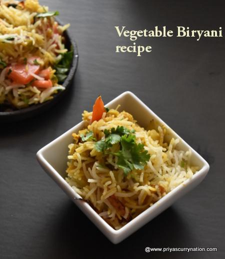 veg-dum-biryani-recipe