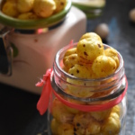 roasted-makhana-priyascurrynation