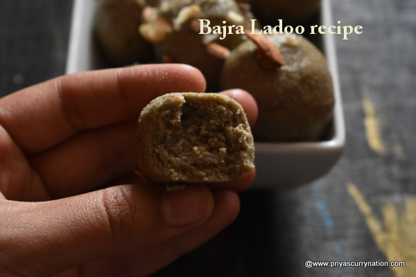 Bajra-laddo_priyascurrynation