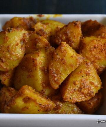 potato-fry-priyascurrynation