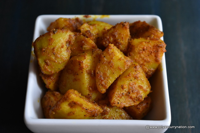 potato-fry-priyascurrynation