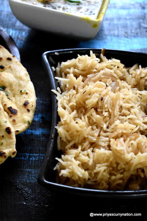 parsi-rice-priyascurryantion