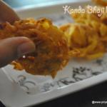 kanda-bhajji-priyascurrynation