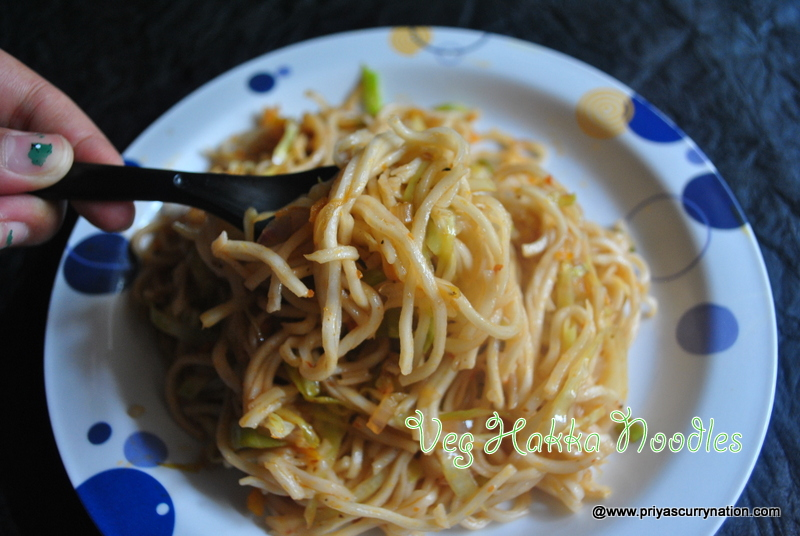 noodles-priyascurrynation