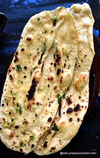 garlic-naan-priyascurrynation