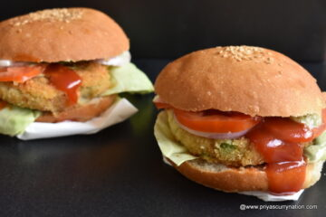 burger-priyascurrynation