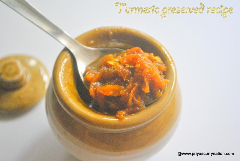 preserve-turmeric-currynation