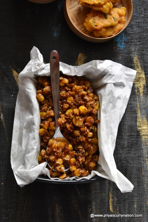 corn-kernels-priyascurrynation