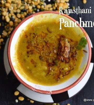 dal-panchratna-priyascurrynation