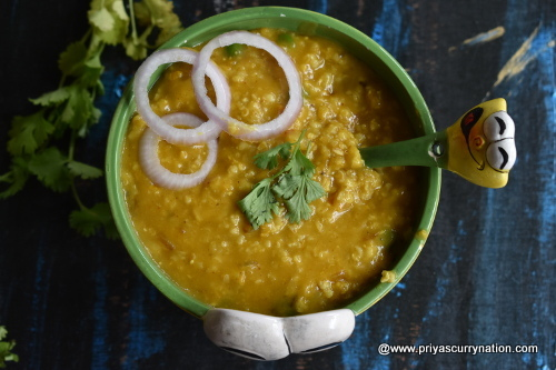 masala-oats-priayscurrynation