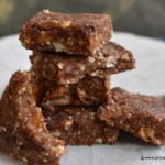date-brownie-priyascurrynation