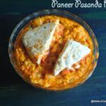 paneer-pasanda-priyascurrynation