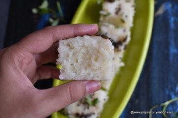 rava-dhokla-priyascurrynation