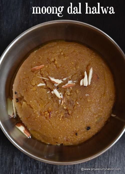 mong-dalhalwa-priyascurrynation