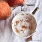 apple-latte-priyascurrynation