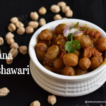 peshawari-chana-priyascurryantion