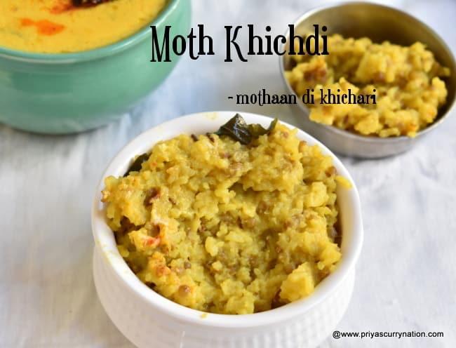 moth-khichari-priyascurrynation