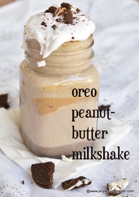 oreo-milkshake-priyascurrynation