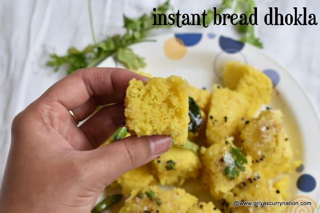 bread-dhokla-priyascurrynation