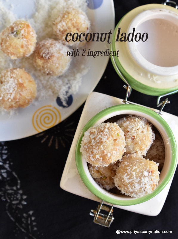coconut-ladoo-recipe-priyascurryantion