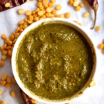 Curry-leaves-chutney-recipe