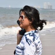 Priya Jo